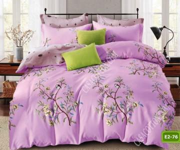 Спално бельо с код E2-76