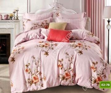 Спално бельо с код E2-78