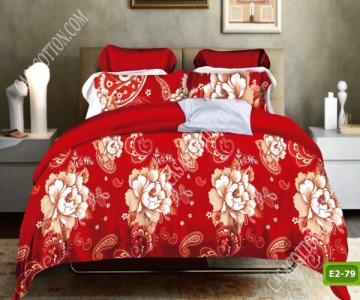 Спално бельо с код E2-79