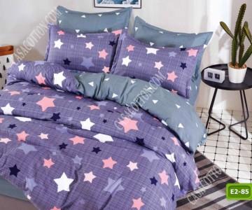 Спално бельо с код E2-85
