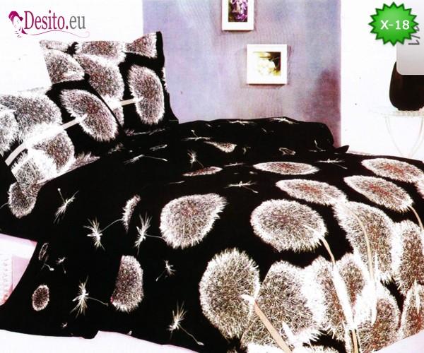 Спално бельо с код X-18