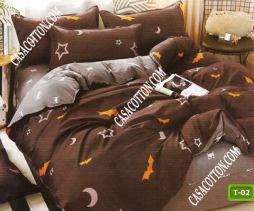 Спално бельо с код T-02