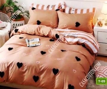 Спално бельо с код T-05