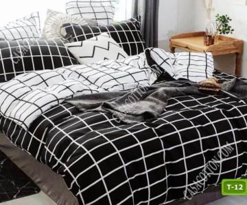Спално бельо с код T-12