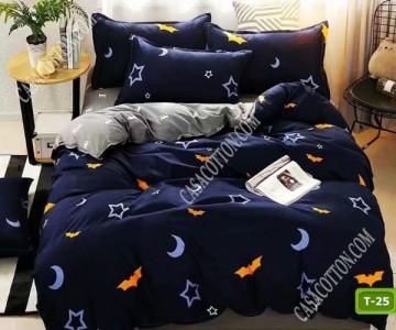Спално бельо с код T-25