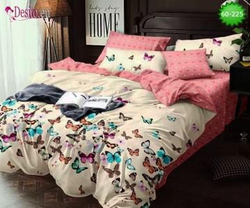 Спално бельо с код 60-225