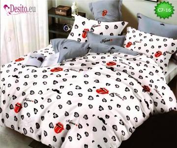 Спално бельо с код C7-16
