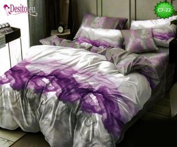 Спално бельо с код C7-22