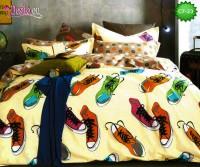 Спално бельо с код C7-23