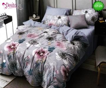 Спално бельо с код C7-25