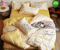 Спално бельо с код C7-26