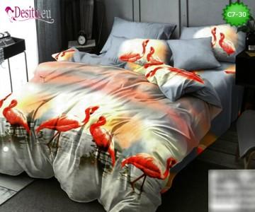 Спално бельо с код C7-30