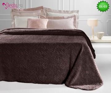 Одеяло GL-03
