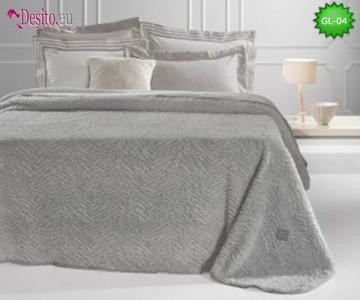 Одеяло GL-04