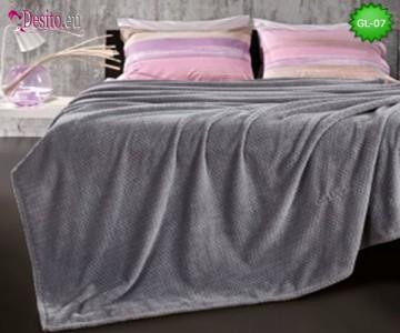 Одеяло GL-07