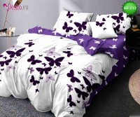 Спално бельо с код 60-233