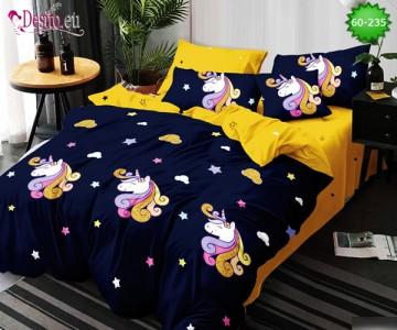 Спално бельо с код 60-235