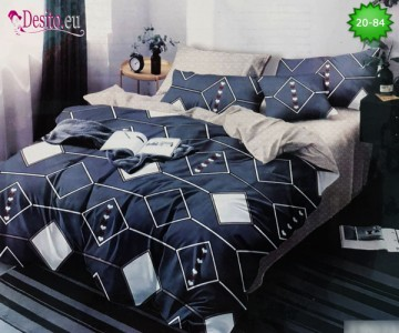 Спално бельо с код 20-84