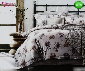 Спално бельо с код 20-85