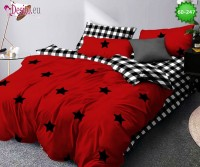 Спално бельо с код 60-247