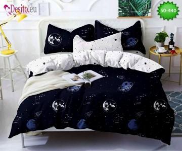 Спално бельо с код 50-440
