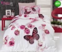 3D Единичен спален комплект B030 FLAIR
