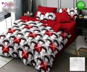 Спално бельо с код C7-31