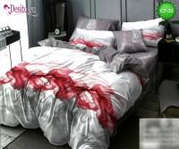 Спално бельо с код C7-32