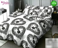 Спално бельо с код C7-38