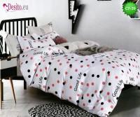 Спално бельо с код C7-39