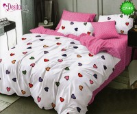 Спално бельо с код C7-40