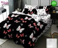 Спално бельо с код C7-41