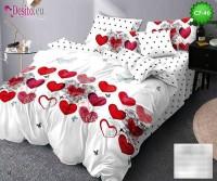 Спално бельо с код C7-46