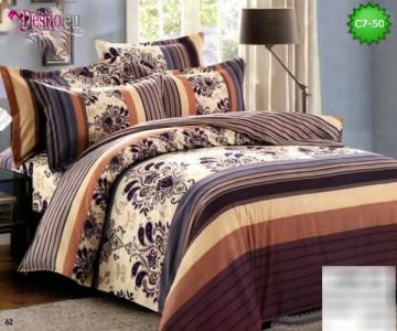 Спално бельо с код C7-50