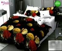 Спално бельо с код C7-53