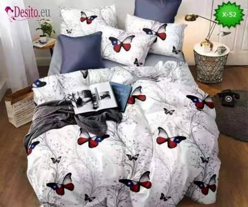 Спално бельо с код X-52