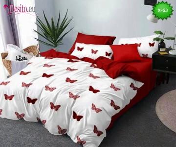 Спално бельо с код X-63