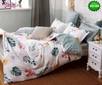 Спално бельо с код 41-05