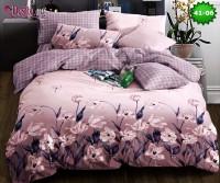 Спално бельо с код 41-06