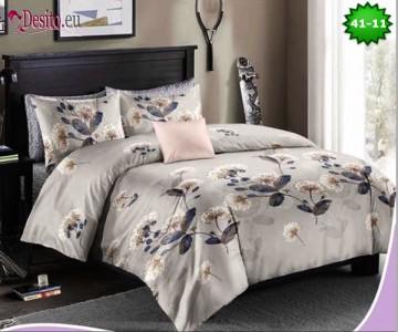 Спално бельо с код 41-11