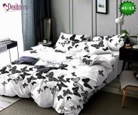 Спално бельо с код 41-13