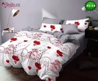 Спално бельо с код 41-14