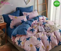 Спално бельо с код 41-15