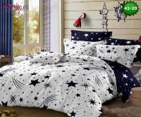 Спално бельо с код 41-20