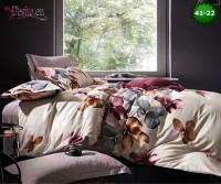 Спално бельо с код 41-22