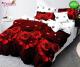 Спално бельо с код 60-262