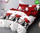 Спално бельо с код 60-270