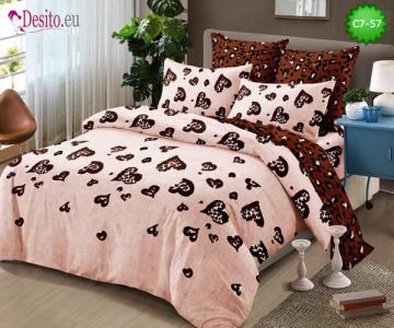 Спално бельо с код C7-57