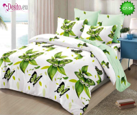 Спално бельо с код C7-58