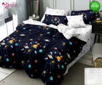 Спално бельо с код C7-62